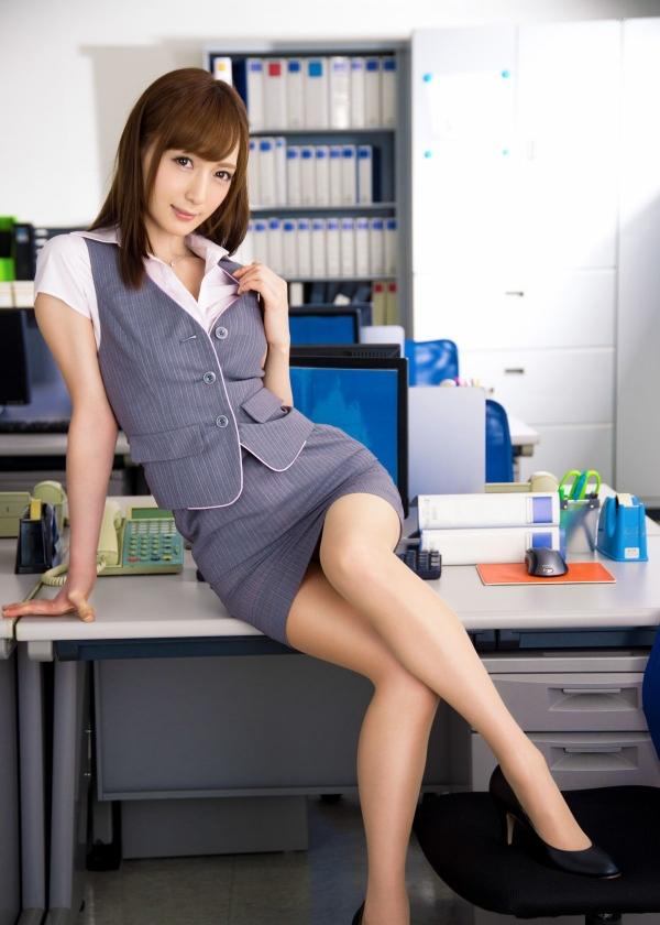 ミニスカート5411.jpg
