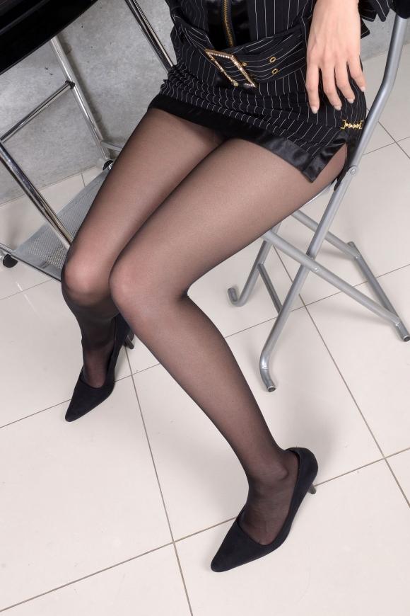 ミニスカート5416.jpg