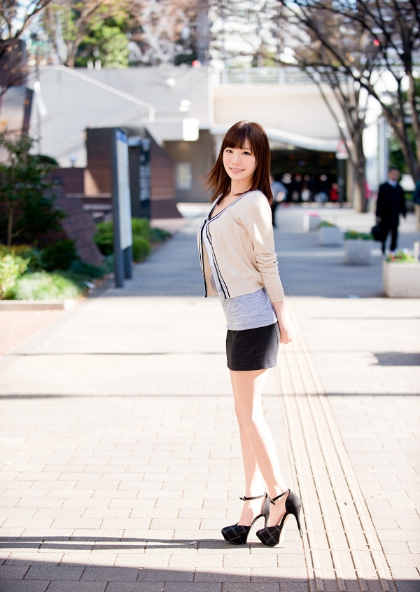 ミニスカート5427.jpg
