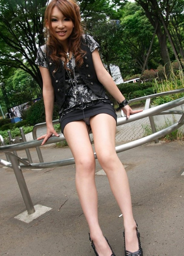 ミニスカート5437.jpg