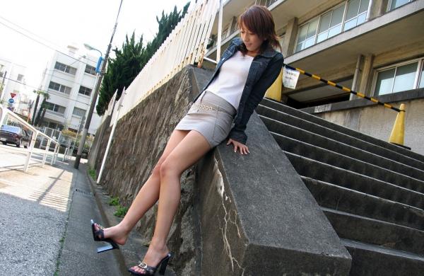 ミニスカート5444.jpg