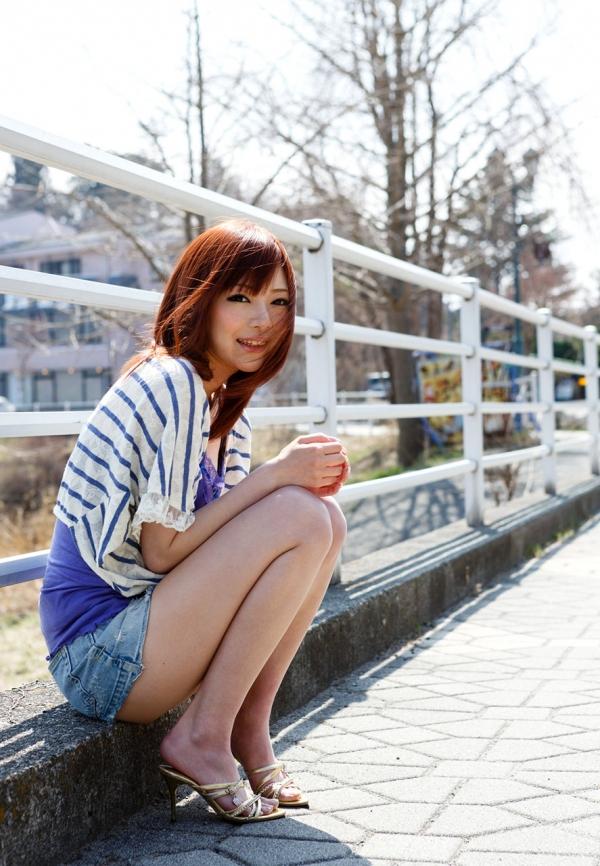 ミニスカート5446.jpg