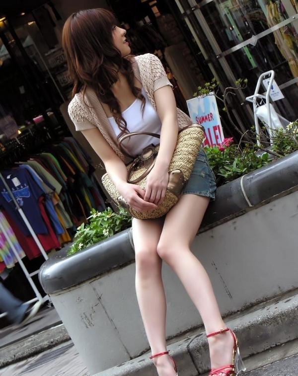 ミニスカート5453.jpg
