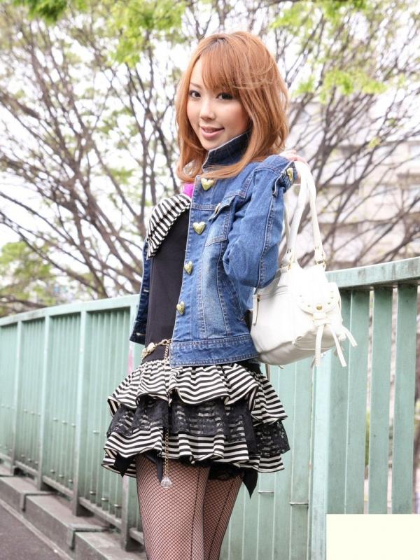 ミニスカート5459.jpg