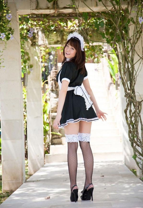 ミニスカート5462.jpg