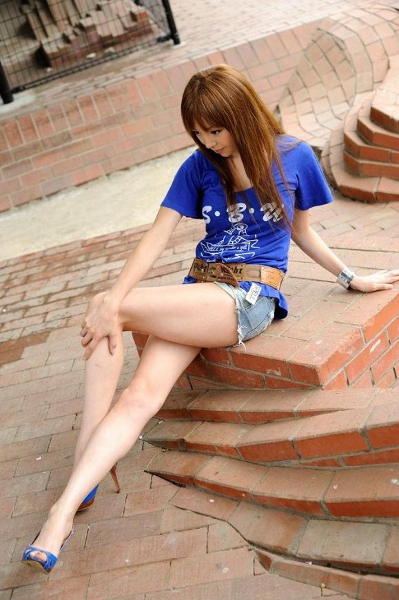 ミニスカート5498.jpg