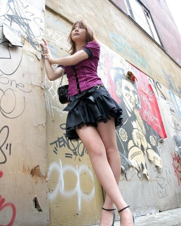 ミニスカート5507.jpg
