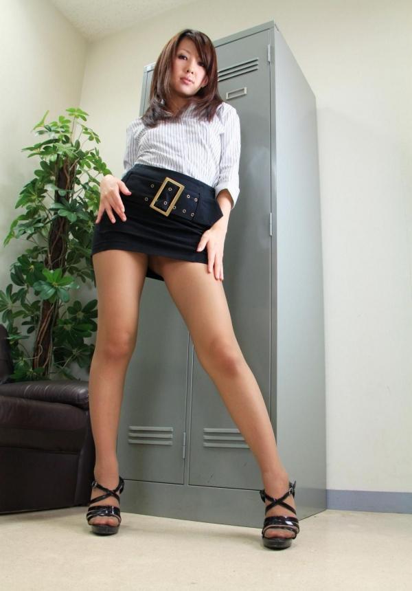 ミニスカート5515.jpg