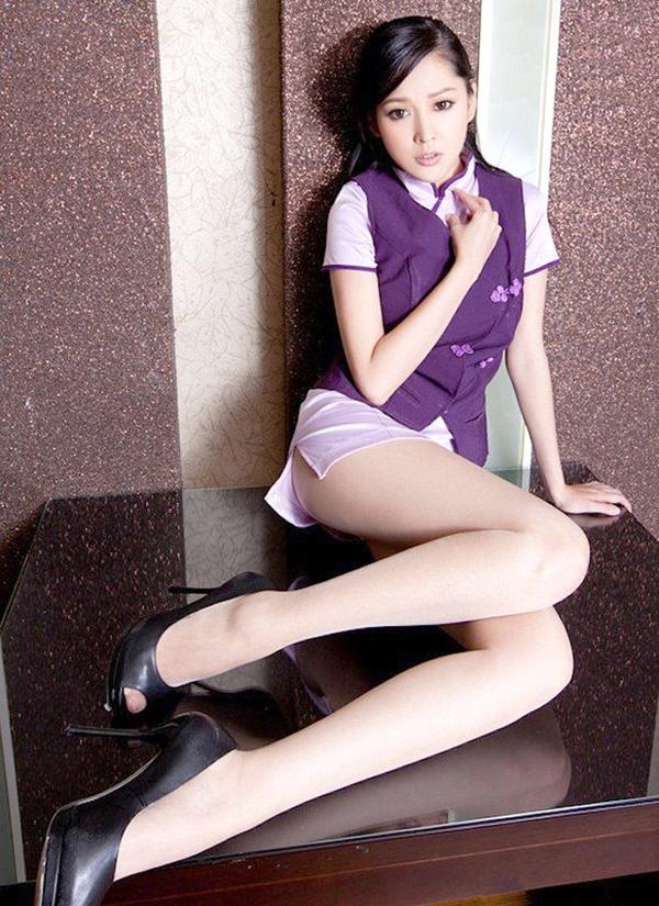 ミニスカート5519.jpg