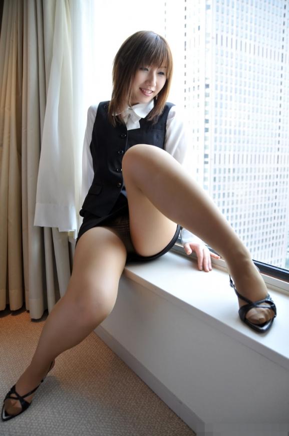ミニスカート5520.jpg