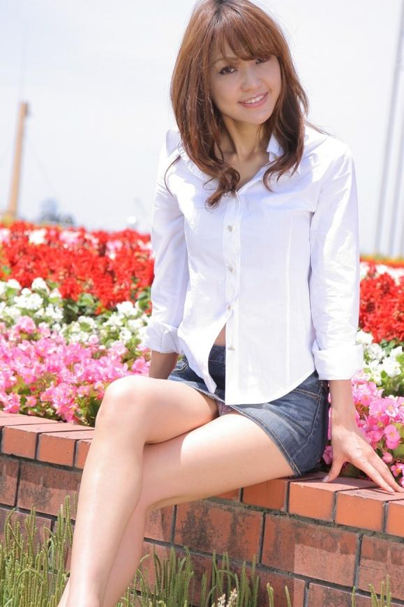 ミニスカート5592.jpg