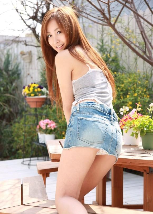 ミニスカート5620.jpg