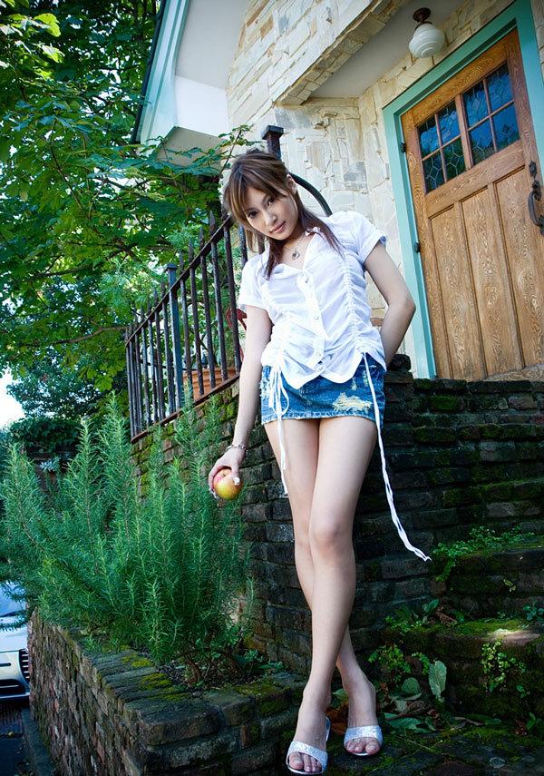 ミニスカート5622.jpg