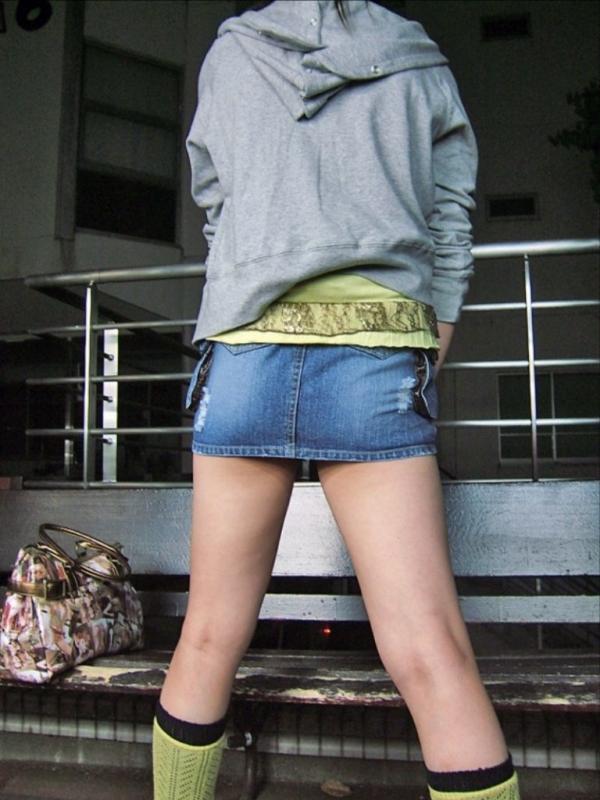 ミニスカート5625.jpg