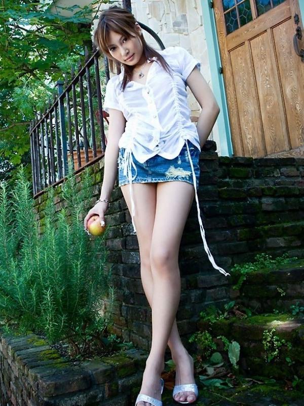 ミニスカート5636.jpg