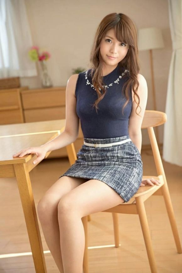 ミニスカート5637.jpg