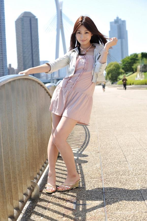 ミニスカート5639.jpg