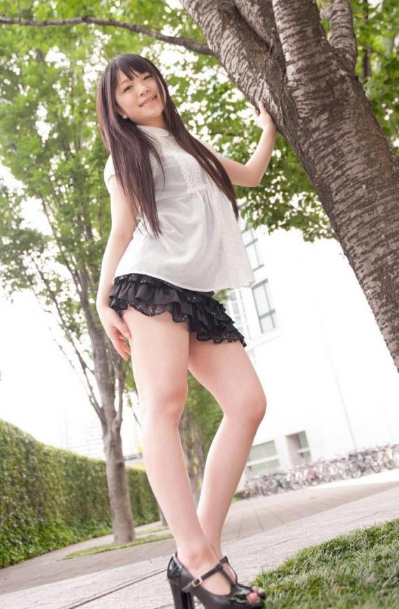 ミニスカート5643.jpg