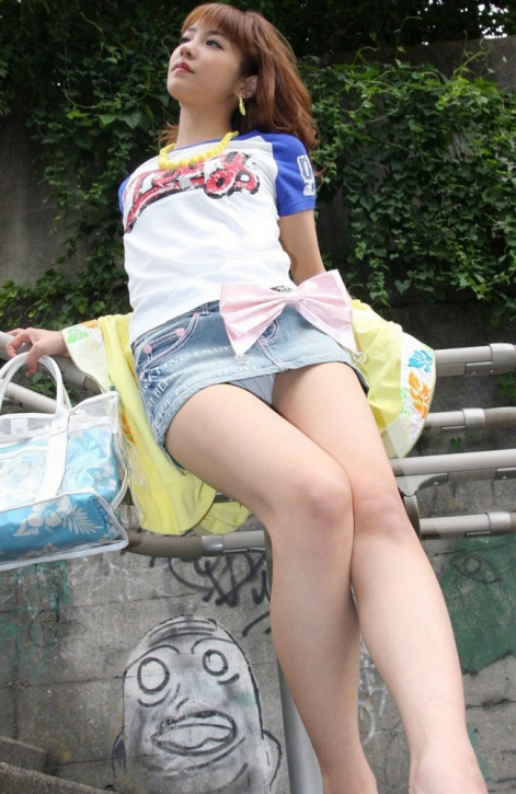 ミニスカート5644.jpg