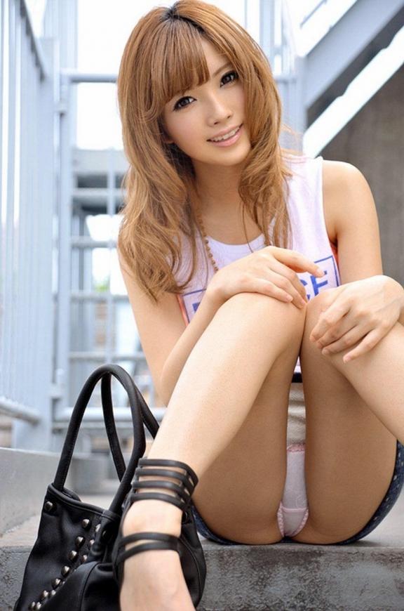 ミニスカート5663.jpg