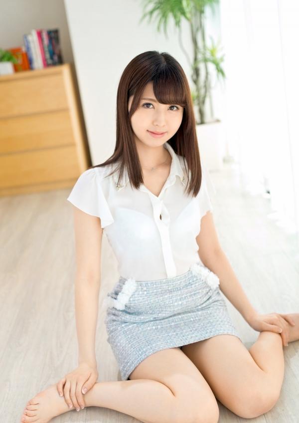 ミニスカート5669.jpg