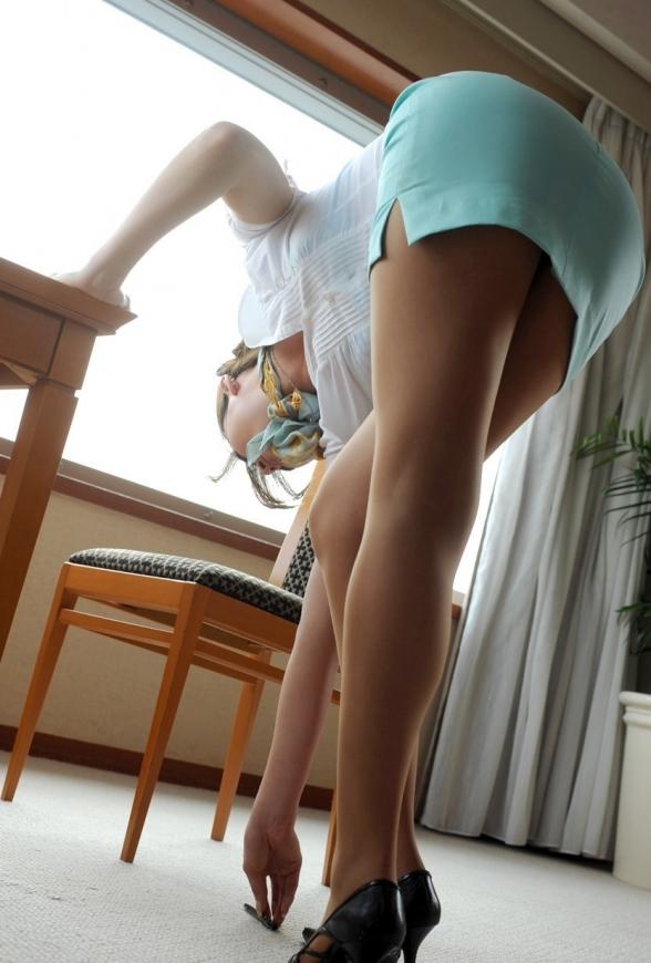 ミニスカート5680.jpg