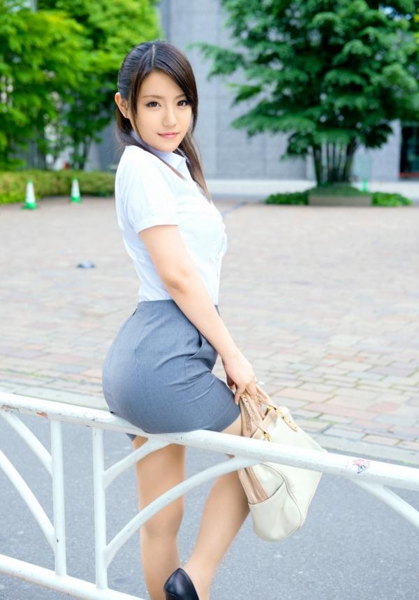 ミニスカート5706.jpg
