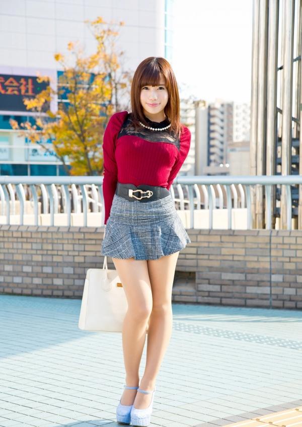 ミニスカート5708.jpg