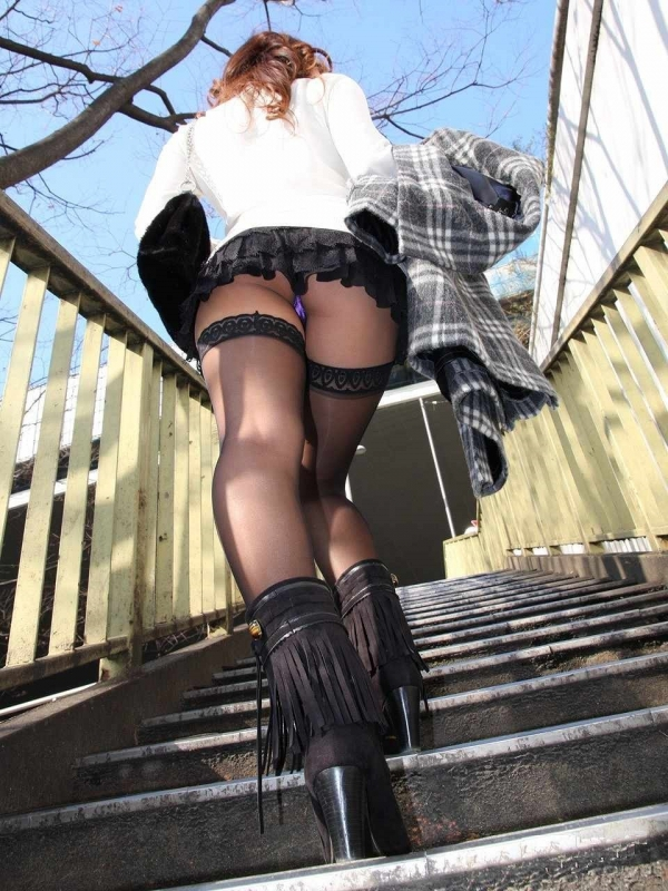 ミニスカート5710.jpg