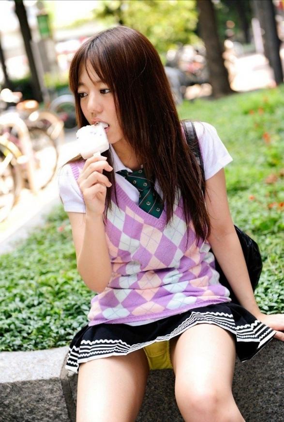 ミニスカート5733.jpg