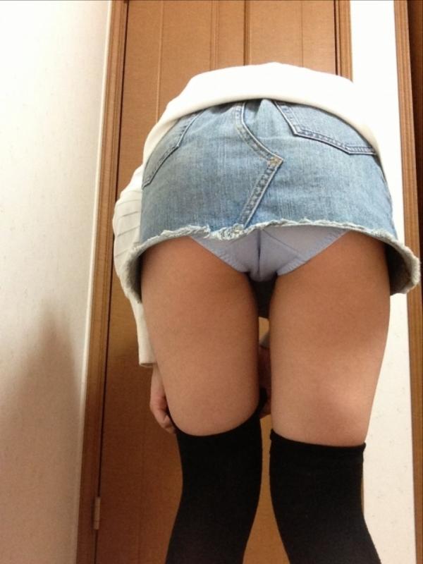 ミニスカート5861.jpg