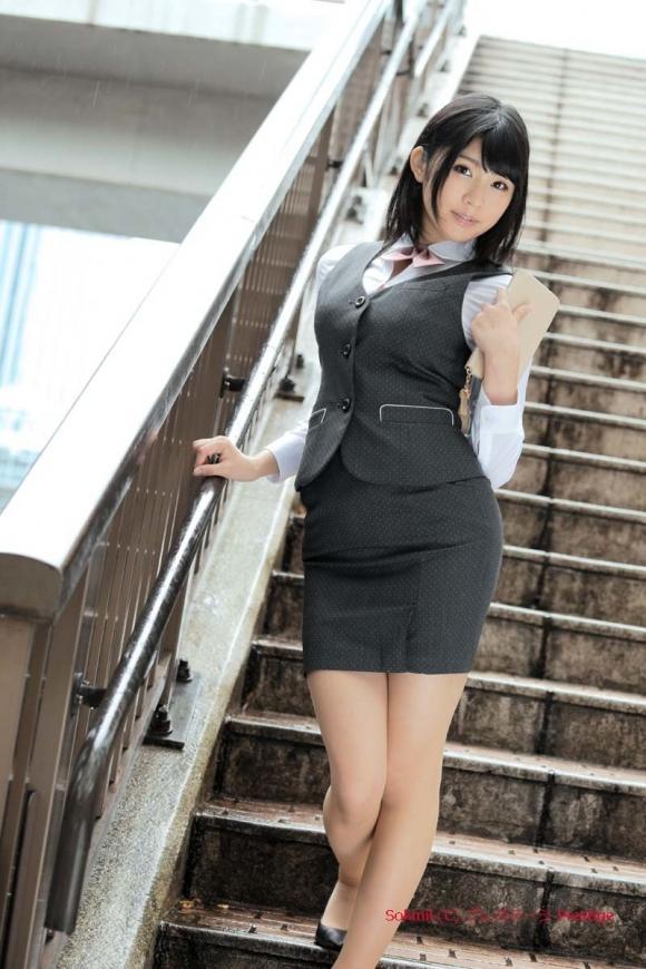 ミニスカート6035.jpg