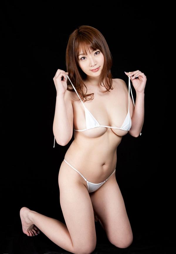 ビキニ34436.jpg