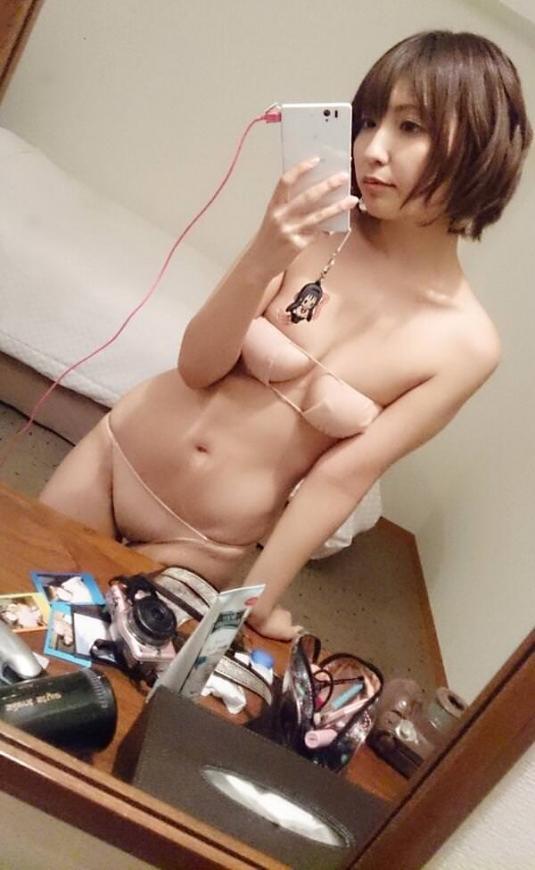 ビキニ34474.jpg