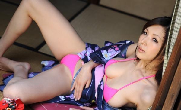 ビキニ34596.jpg