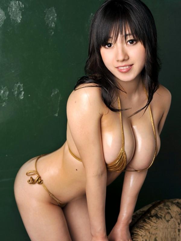 ビキニ34614.jpg