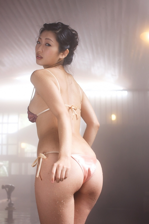 ビキニ34629.jpg
