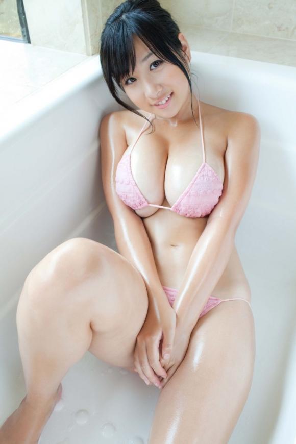 ビキニ34711.jpg