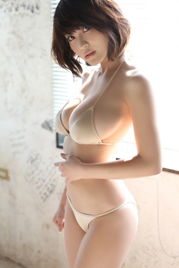 ビキニ34794.jpg