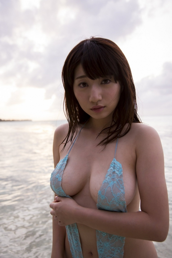 ビキニ34804.jpg