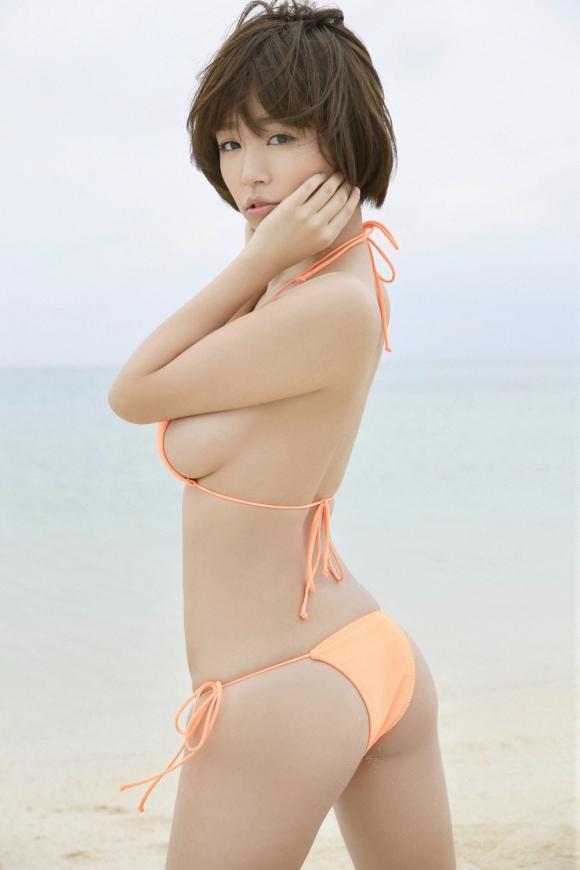 ビキニ34893.jpg