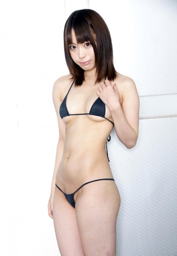 ビキニ35036.jpg