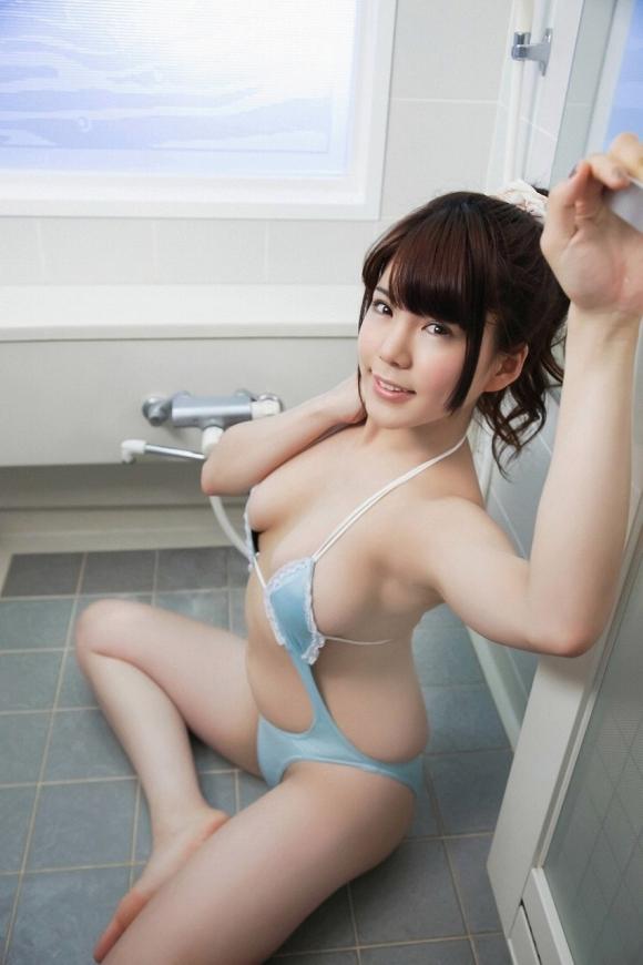 ビキニ35089.jpg