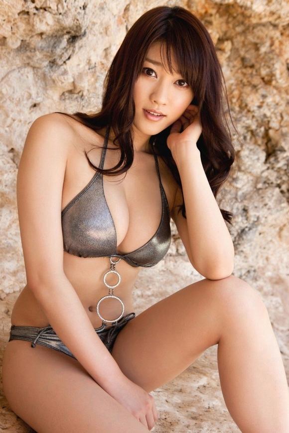ビキニ35116.jpg