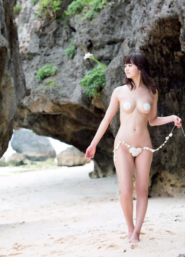 ビキニ35148.jpg