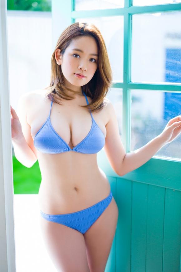 ビキニ35149.jpg