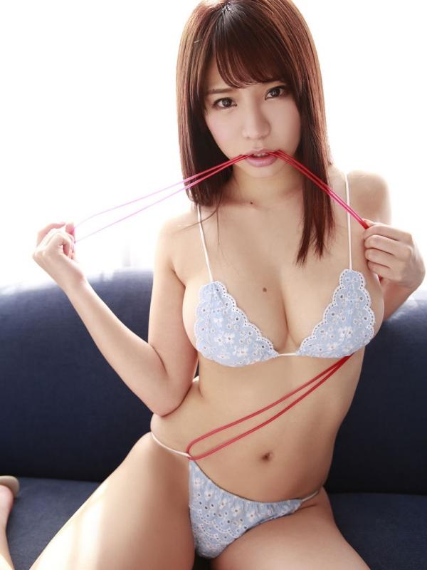 ビキニ35221.jpg