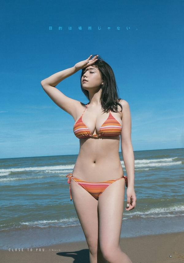 ビキニ35237.jpg