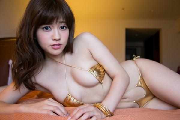 ビキニ35239.jpg