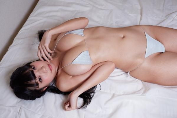 ビキニ35241.jpg